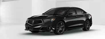 2018 acura commercial. simple acura engine options on the 2018 acura tlx with acura commercial