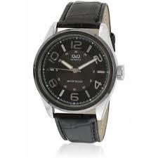 q q mens wrist watch q266j505 price in q q in q q mens wrist watch q266j505 price in