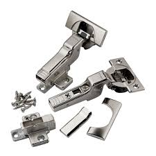 inset cabinet hinges. Inset Cabinet Hinges Lovely Blum Soft Close 110 Degree Blumotion Clip Top For G