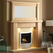 fireplace mantels surrounds mantel hearth ideas contemporary