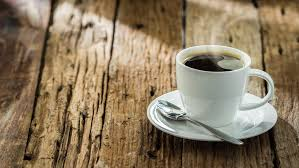 Coffee discolors teeth because of an ingredient called tannin. Is Coffee Bad For Your Teeth North Sydney Dental Practice