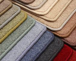 carpet binding. other ways carpet remnants can be used binding
