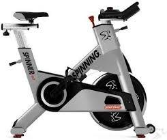 star trac nxt spin bike off 63