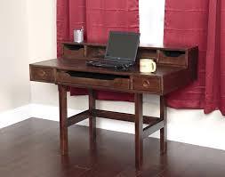 oxford tall secretary desk mid century secretary desk trunk secretary desk oxford tall secretary desk chestnut