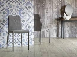 Sedie Schienale Alto Bianche : Sedie moderne scelta e abbinamenti ad hoc