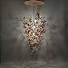 contemporary chandeliers modern chandeliers that make a statement contemporary glass chandeliers uk