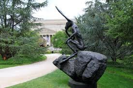 Rock Sculpture fileusanational gallery of art sculpture garden0jpg wikimedia 4229 by xevi.us