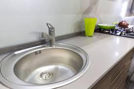 plastic laminate kitchen countertop