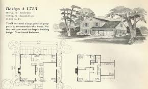 old farmhouse floor plans fresh old fashioned farmhouse floor plans vintage house plans