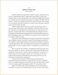sample proposal paper new argument essay topics for high school   sample proposal paper fresh proposal essay topics ideas what is the thesis a research essay