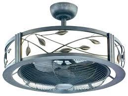 marvelous low profile ceiling fan low profile ceiling light fixtures low profile ceiling fans with led