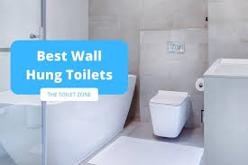 9 best wall hung toilets 2020 toilet