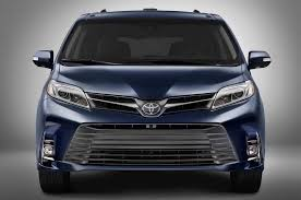 2018 toyota 7 seater. contemporary seater 6  8 inside 2018 toyota 7 seater