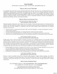 Teacher Aid Resume Preschoolistant Teacher Resume Examples Google Search Teachers Aide 22