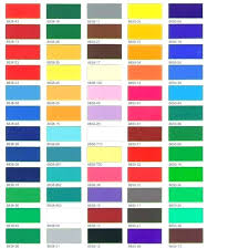 Acrylic Sheet Colors Bikerbear Co