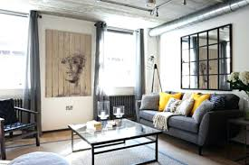 industrial living room furniture. Industrial Living Room Best Design Ideas Remodel Furniture .