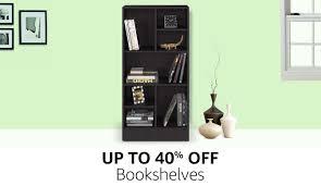 rate furniture brands. Bookshelf Rate Furniture Brands