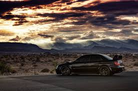 subaru wallpaper.  Wallpaper 196 Subaru Wallpapers  Backgrounds For Wallpaper Cave