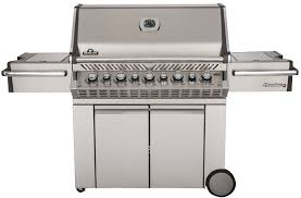 kitchenaid 8 burner grill. large grills (more than 28 burgers) kitchenaid 8 burner grill d