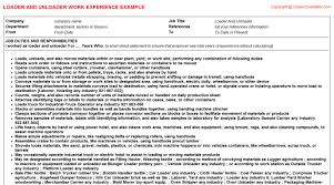 IT support CV sample  helpdesk  writing a good CV  resume     Dayjob