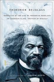 narrative of the life of frederick douglass essay narrative of the life of frederick douglass essay