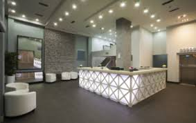 office lighting options. Individual Controls Office Lighting Options I