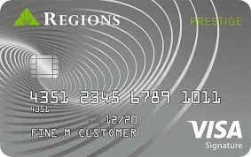 Credit Cards Apply For A Credit Card Online Regions