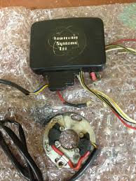 installing newtronic electronic ignition tr v help triumph click image for larger version ventas internet 069 jpg views 2098 size