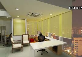 interior designs for office. Office Cabin Interior | Design Ideas Designs For