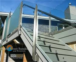 glass deck railing system reasons why the infinity glass deck railing system is right for you glass deck railing system