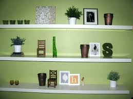 shelves for bedroom walls ideas wall shelves for bedroom bedroom wall shelves bedroom color idea decorating shelves for bedroom walls