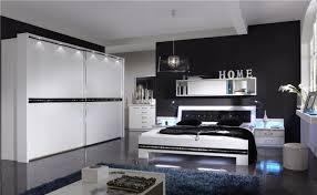 modern queen bedroom sets. Interesting Bedroom Simple Modern Queen Bedroom Sets Intended L