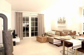 Zimmer Einrichten Online Kostenlos Schön Schlafzimmer Planen 3d Nett