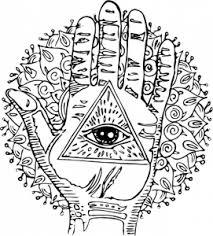 Strom života Jako Amulet Který Ozdobí I Ochrání Poznání Magazíncz