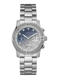 часы наручные женские sunlight s347asm 01bm серебристый
