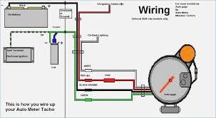 auto gauge tachometer wiring diagram wiring diagram site auto gauge tachometer wiring diagram wiring diagram library electronic tachometer wiring diagram auto gauge tachometer wiring diagram
