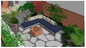 Garden Design Brooklyn Model Impressive Decoration
