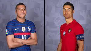 Brick parody of euro final between portugal. Sm Qrpsoel19um