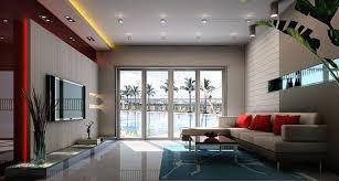 lounge designs stan living room ideas india urdu meaning
