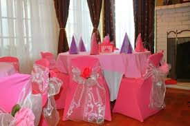 Princess Ball Decorations Stunning Princess Ball Decorations Adorable Princess Party Ideas Princess