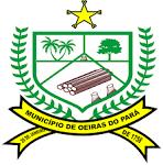 imagem de Oeiras do Pará Pará n-15