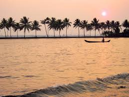 Tourist places in Kerala South India you should visit in 2018