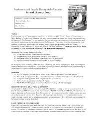 anwar sadat speech essay how to write an essay on a story theme essay topics ideas esl energiespeicherl sungen