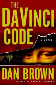 the da vinci code book review summary essay help you need high the da vinci code book review summary essay help you need high quality essays only