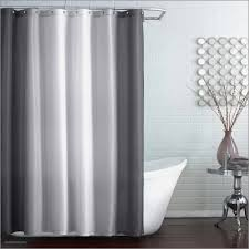 trendy shower curtains luxury article with tag 84 inch shower curtain liners clear