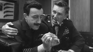 dr strangelove or how i learned to stop worrying and love the  share image dr strangelove