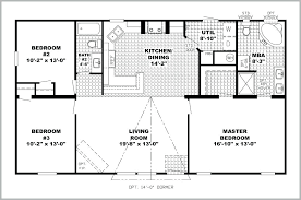 unique small house plans simple modern design floor open concept ranch free designs and india