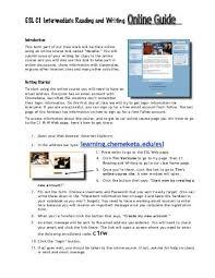 descriptive essay my dream house descriptive essay my descriptive essay my dream house