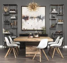 dining room tables. 10 Superb Square Dining Table Ideas For A Contemporary Room With Tables Prepare 3 J