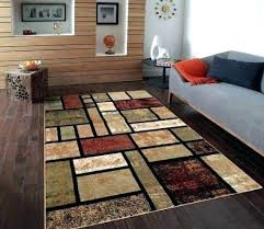 cream and black area rugs burdy and black area rugs rust colored rug beige cream green